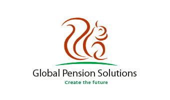 Softwareentwicklung für Global Pension Solutions
